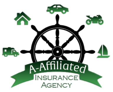 A-Affiliated Insurance Agency​
